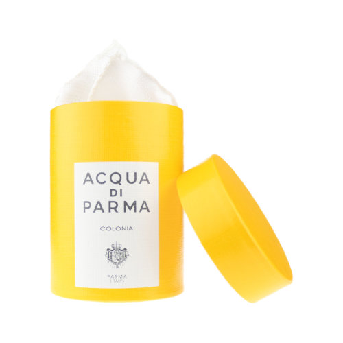 Acqua Di Parma Colonia Parma Box With Handkerchief