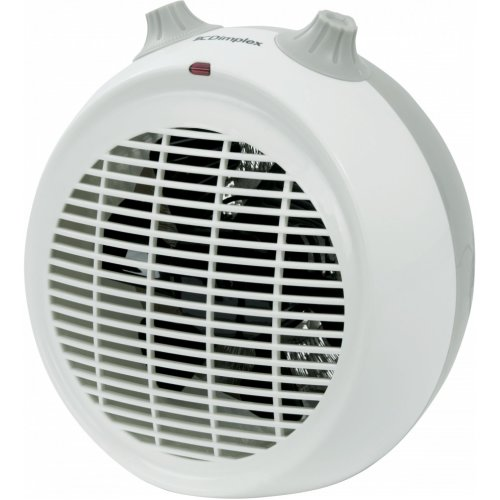 Dimplex DXUF20TN Portable Fan Heater