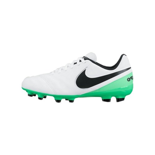 Nike JR Tiempo Legend VI FG Size 3.5