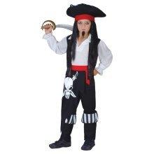 Captain Blackheart