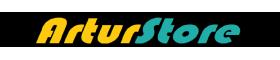 ARTURSTORE Logo